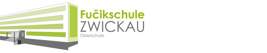Fucikschule